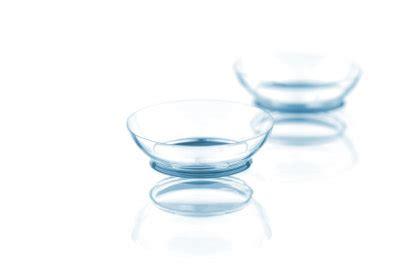 schlafen mit kontaktlinsen mit kontaktlinsen eingeschlafen so verhalten sie sich