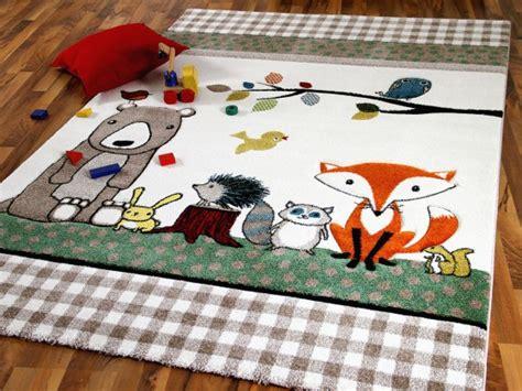 Kinder Teppiche Bestellen by Bei Teppichversand24 G 252 Nstige Kinderteppiche