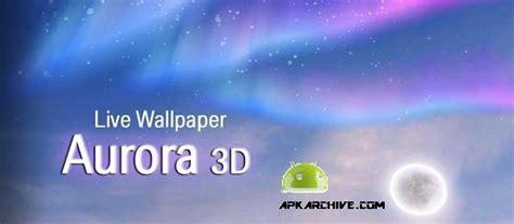apk mania full aurora   wallpaper apk