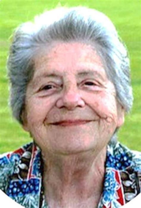 ada jean dauzat age 83 of hickory hill avoyelles today