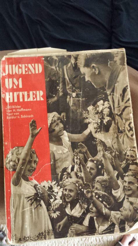propaganda books propaganda book
