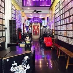 tattoo shops near leeds train station circus tattoo 311 photos 106 reviews tattoo 1323