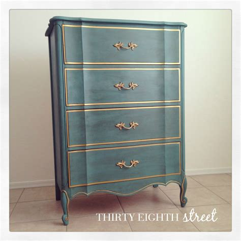 Turquoise Dresser For Sale by Turquoise Bedroom Furniture Bedroom At Real Estate