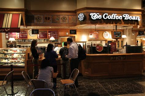 What's It Called? Cafe, Coffee Bar, Coffee Shop, Coffee House