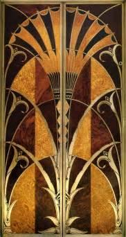 Art Deco by 25 Best Ideas About Art Deco Design On Pinterest Art