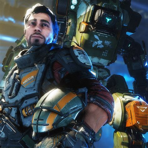 Ps4 Titanfall 2 Region 3 Asia خرید بازی titanfall 2 region all ps4