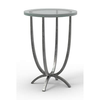 charleston forge drink tables charleston forge 6290 triumph drink table discount