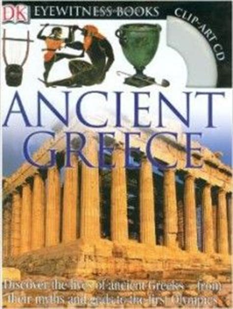 in ancient greece book 1 the mortessis volume 1 books 178 best images about 01 how unit study 05 ancient