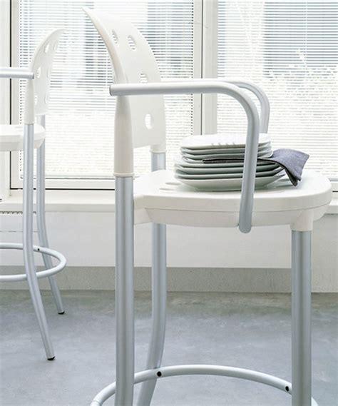 sgabello design cucina sgabelli cucina sgabelli bar arredas 236 gli sgabelli