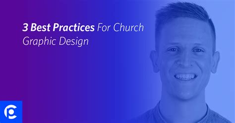 graphic design layout best practices 3 best practices for church graphic design pcp027 pro