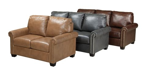 how to fix leather sofa how to repair bonded leather sofa s leather a despite
