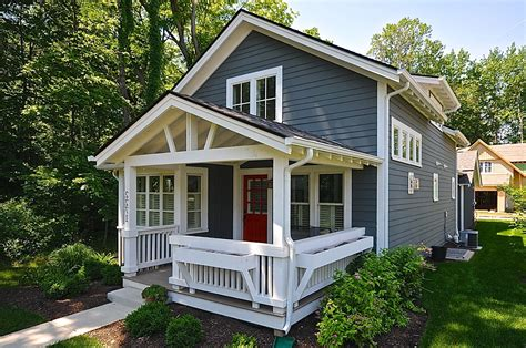 house plans small cottages porches