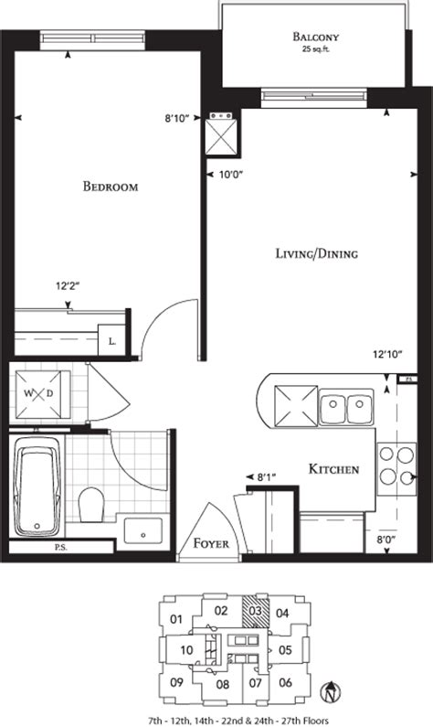 small house plans under 600 sq ft small mobile homes under 600 square feet