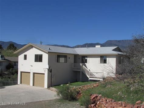 cottonwood arizona reo homes foreclosures in cottonwood