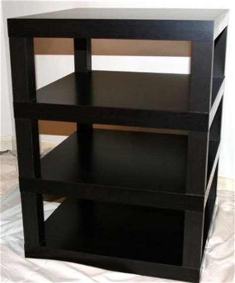 ikea hifi rack hack 27 best images about vinyl cabinet on pinterest vinyls