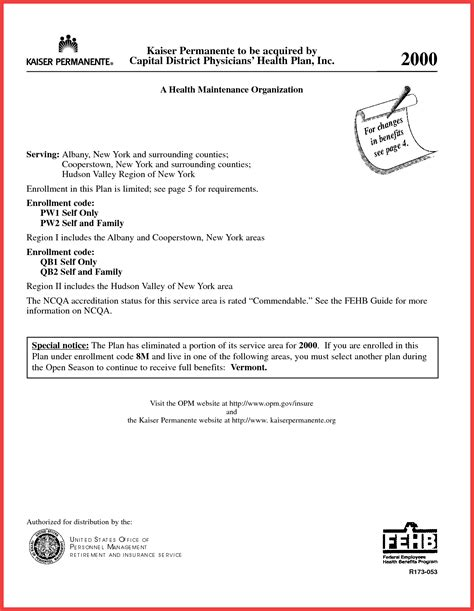 kaiser doctors note template kaiser doctor note template memo exle