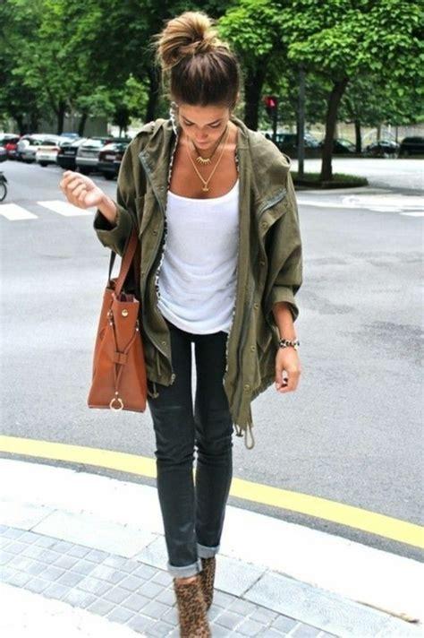 style at 43 les 25 meilleures id 233 es concernant mode hiver pour femme