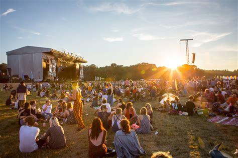 for festival latitude festival announces more acts for 2017 gig addict