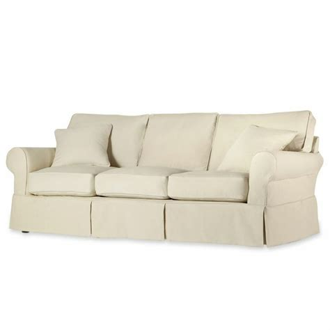 Jcpenney Sectional Sofas Pin By Island On For The Home Pinterest