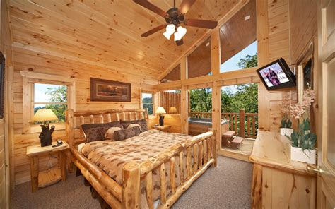 Gatlinburg Carolina Cabin Rentals by Smoky Mountain Cabins And Cabin Rentals