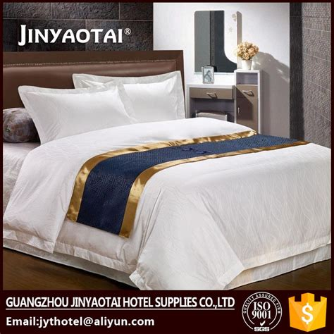 best cotton bed sheets best selling 100 cotton stock bed sheets sets for sale