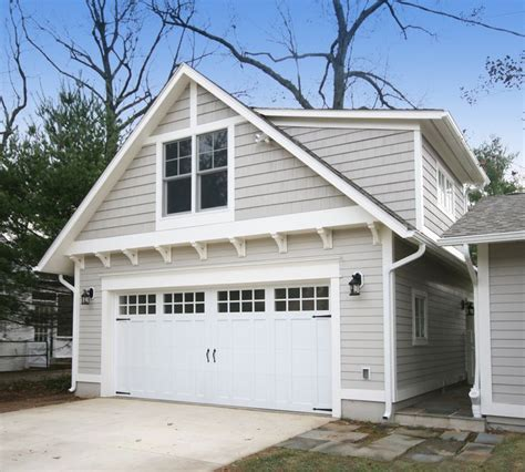 garage apartment cost emejing garage apartment cost photos interior design
