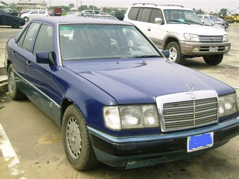 mercedes 200e v boot available for sale price cut