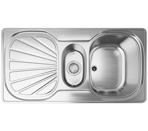 franke erica sink franke erica eux 651 stainless steel 1 5 bowl kitchen