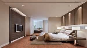 20 sq meters to the master bedroom 20 square meters decoration effect