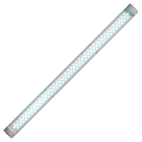 Led Strip Light 550mm Cool White Sl Led 550 From 163 32 16 Led Light Strips Uk