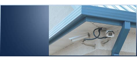security systems wichita ks alarm system surveillance