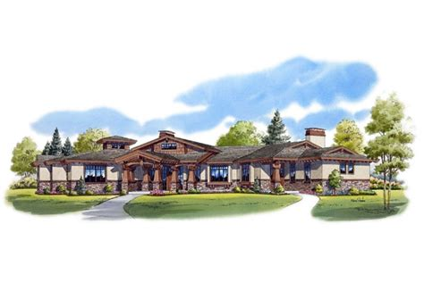 southern living ranch house plans ranch house plans southern living house plans