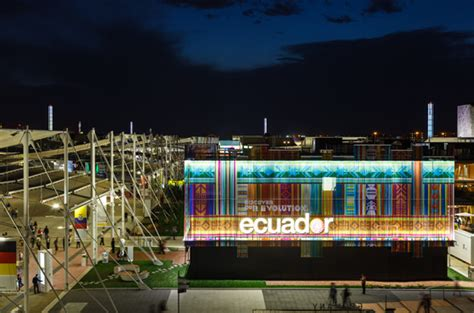 metallketten vorhang vorhang auf f 252 r die expo 2015 kriskadecors