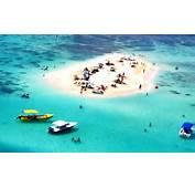Islas Margarita  Guias De Viajes Que Ver