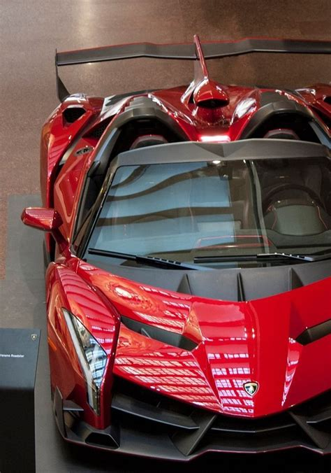 lamborghini veneno transformer lamborghini veneno sports cars magnificent machines