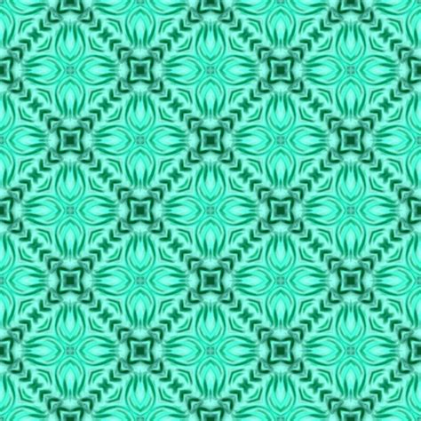 svg pattern background image clipart background pattern 162 colour 2