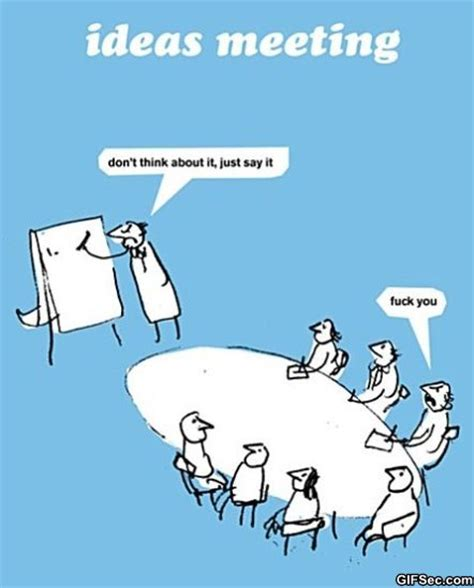 Office Meeting Meme - funny pictures ideas meeting viral viral videos