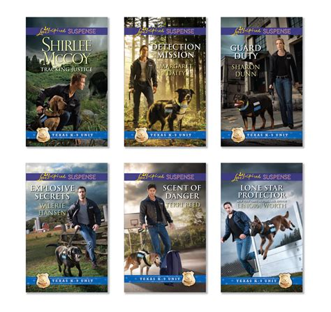 duty to defend inspired suspense books the k 9 unit at home with christian fiction