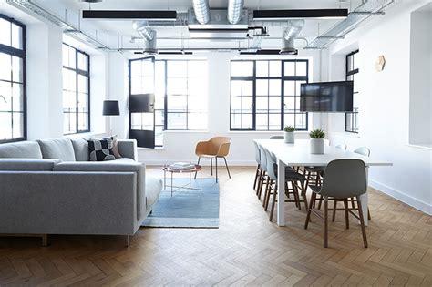 arredamenti divani convert casa arredamento interni divani