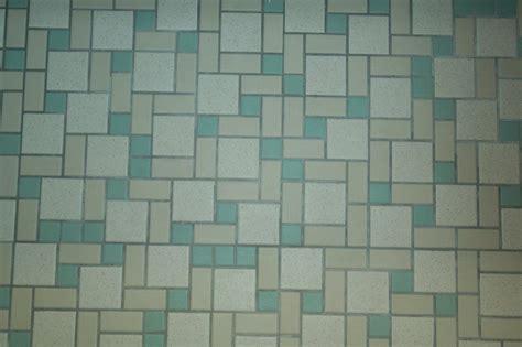 Retro Bathroom Flooring by Colorful Mosaic Floor Tiles Highlight S Mid Century