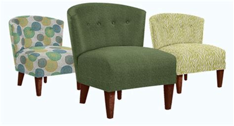 Furniture Sweepstakes Giveaway - furniture giveaway win a la z boy nolita chair worth 1 200 go sling