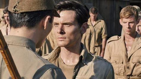 film perang serbia ini kisah haru angelina jolie dan tokoh dalam film baru
