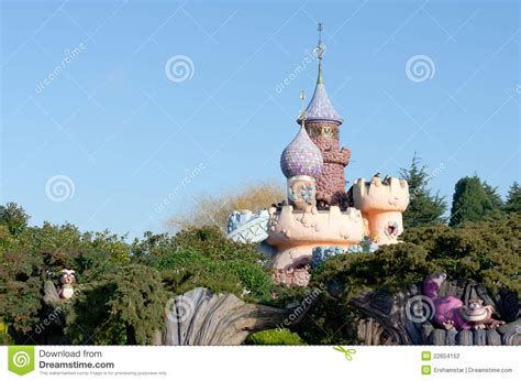 new fantasyland evolution walt disney world modifies land wallpaper images frompo