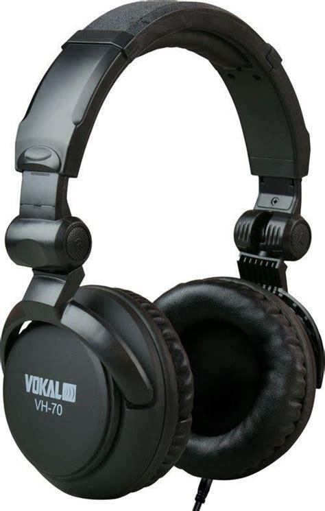 Monitor Vokal fone de ouvido vokal vh70 monitor bag p10 e r 241 10 em mercado livre