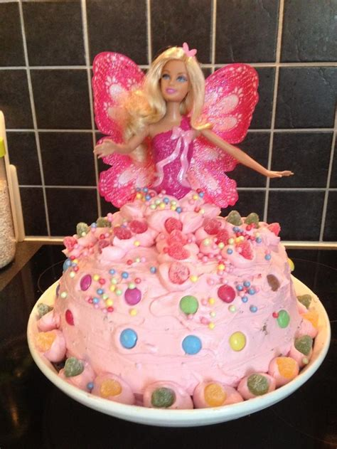 party themes 4 year olds 4 year old birthday cakes ideas a birthday cake