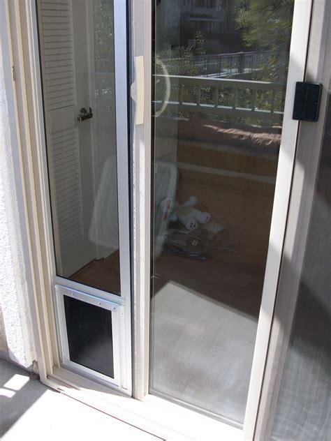 Screen Door For Sliding Glass Door Pet Door Panel For Sliding Screen Door Retractable Screen Doors