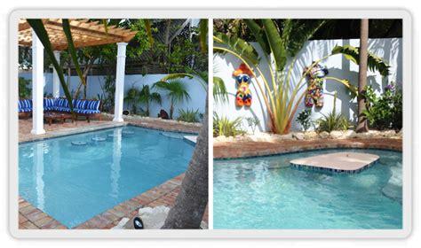 bahama house key west key west bahama house nassau