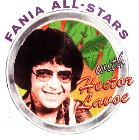historia y origen de la salsa supermix radio murcia historia y origen de la salsa