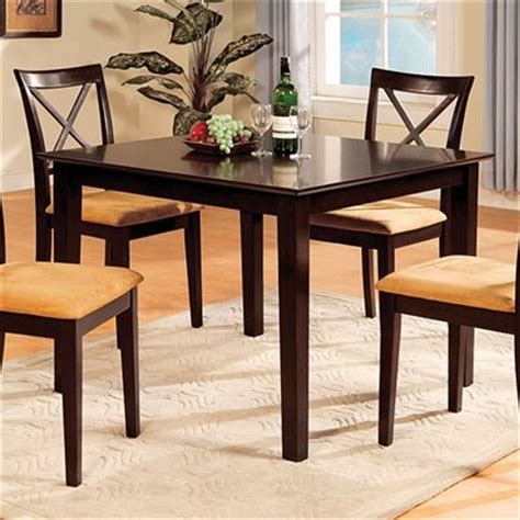 country furniture sydney dining table furniture country dining tables sydney