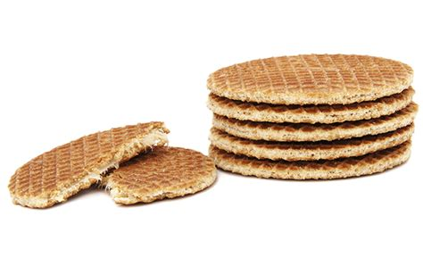 caramel waffle cookies recipe stroopwafels a about us cookie waffles